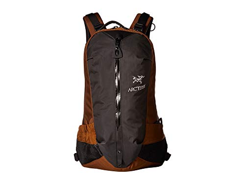 Arc'teryx Arro 22 Backpack (Caribou)
