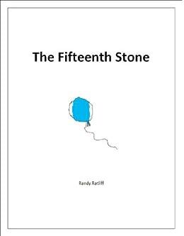 The Fifteenth Stone