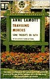 img - for Traveling Mercies Anchor Books ed edition book / textbook / text book