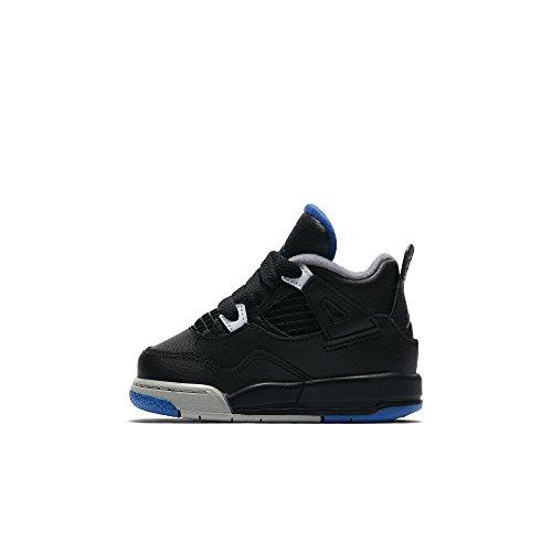 Nike Jordan 4 Retro BT Alternate - 308500-006 -