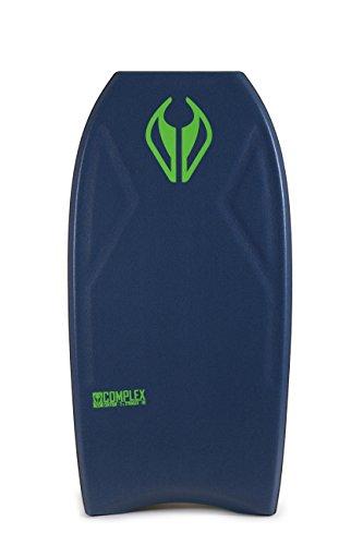 Complex Bodyboard