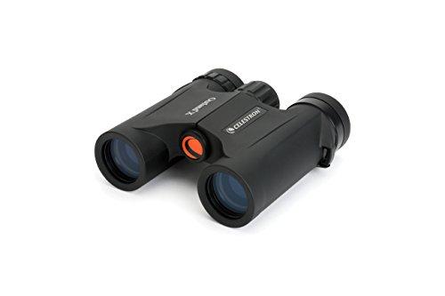 Celestron 71340 Outland Binocular Black
