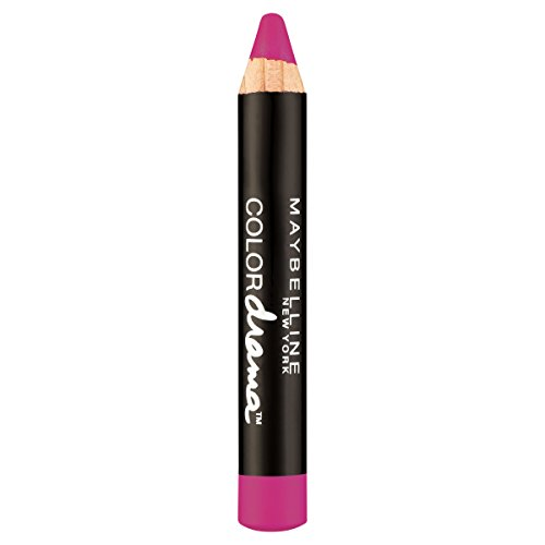 Maybelline Color Drama Intense Velvet Lip Pencil 150 Fuchsia Desire by Maybelline