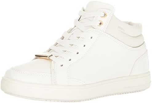 Aldo Women's Faseto Fashion Sneaker