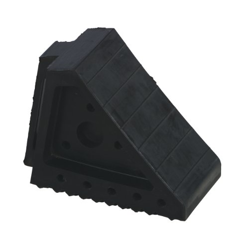 Vestil-RWC-5-Rubber-Wheel-Chock-with-Handle-6-Width-4-Height-8-Length