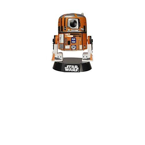 Funko POP! Star Wars #78 R2-L3