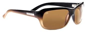 37c1214247cb Image Unavailable. Image not available for. Colour: Serengeti Vittoria  Sunglasses ...