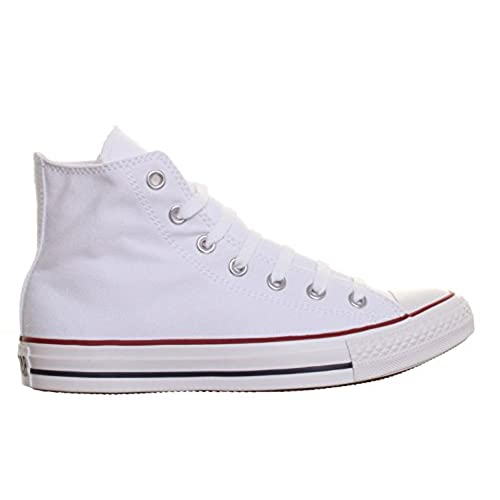 Converse Chuck Taylor All Star High Top Core Colors low-cost