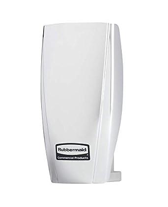 Rubbermaid 1817147-011 - Dispensador de fragancia (11 unidades)