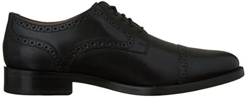 Cole Haan Madison Grand Cap-toe Oxford