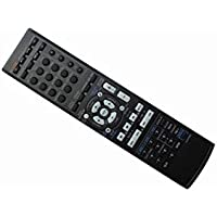 Universal Replacement Remote Control For Pioneer AXD7591 SC-35 VSX-920-K AXD7662 7.1-Channel Home Theater AV A/V Receiver System
