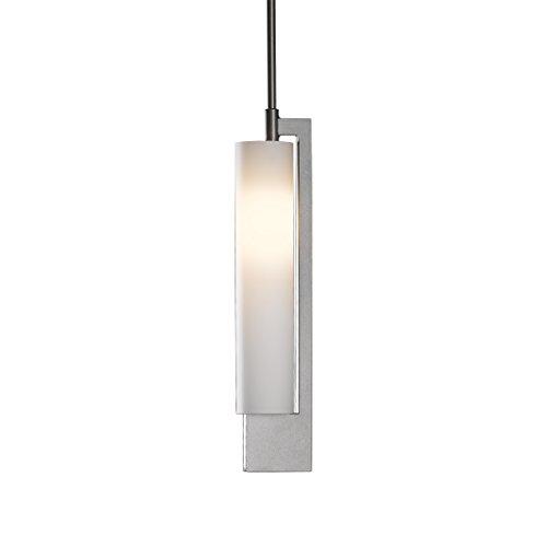 Hubbardton Forge Pendant Lighting