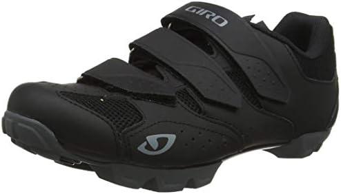 Giro Carbide R II Cycling Shoes - Men's