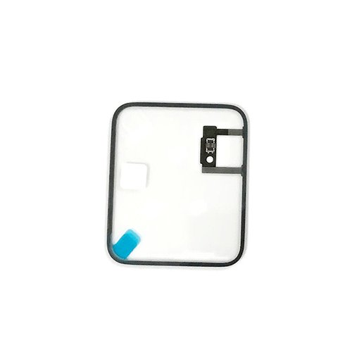 For Apple Watch Series 1 Screen Force Touch Sensor 38mm