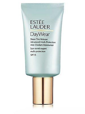DayWear Soin Teinté - expert multi-protection SPF15 Toutes Peaux 1.7 fl oz