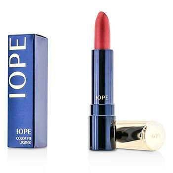 IOPE-Color-Fit-Lipstick-25-Sensual-Rose-32g0107oz