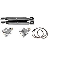 Lawnmowers Parts & Accessories NEW Ariens 42&q