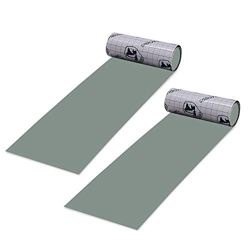 Most Popular Film & Tape Dry Adhesives