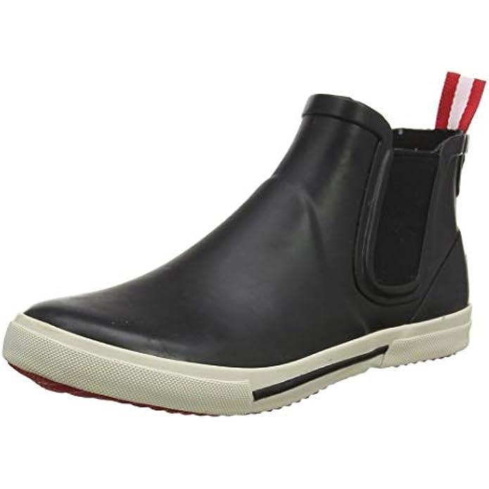 Joules Women's Wellington Rain Boot, UK