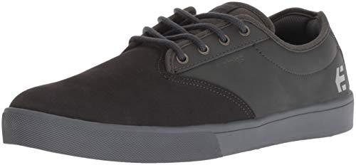Etnies S Hommes Skate Jameson Gris Fonc Sl Chaussure UU6nrx5Zv
