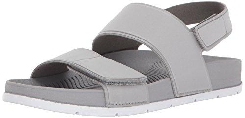 Aldo Men's Brawen Flat Sandal