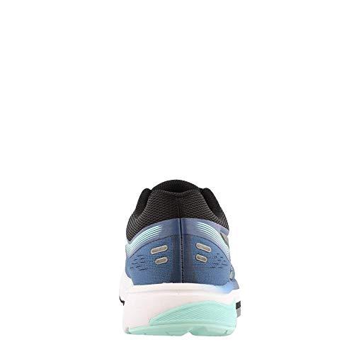Grand Shark Gt Asics 1000 Chaussures 7 Pour black d Femmes Sn80nZW