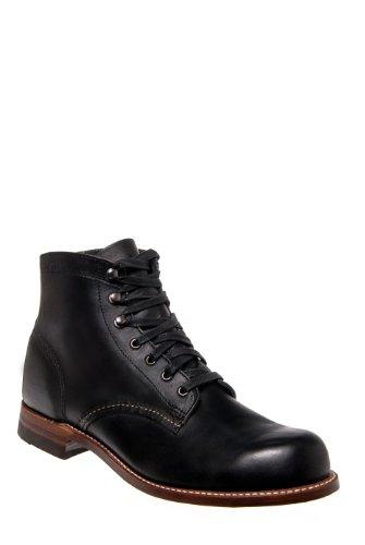 Redwing Womens Boots - 5