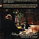 Dwelling in Doubt by Village Of Dead Roads (2011-03-16)