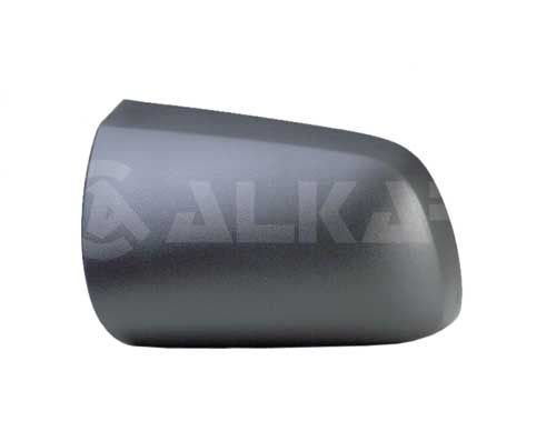 Alkar 6342432 Primed Mirror Housing
