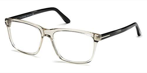 4747d76ecf Tom Ford Unisex Adults  FT5479-B Optical Frames