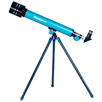 Eascolight Bilim Astronomik Teleskop 30/60/50mm 02303