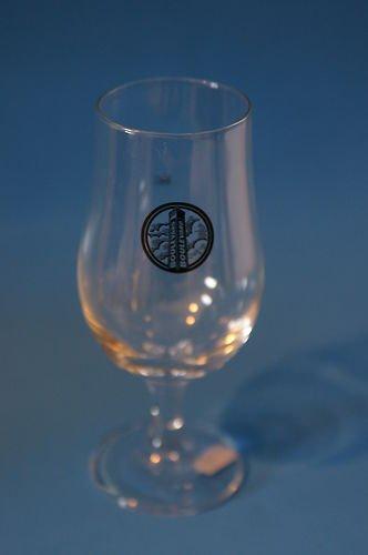 boulevard-brewery-chalice-glass