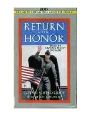 Return With Honor