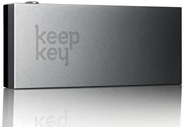 https www.amazon.com keepkey-simple-cryptocurrency-hardware-wallet dp b0143m2a5s
