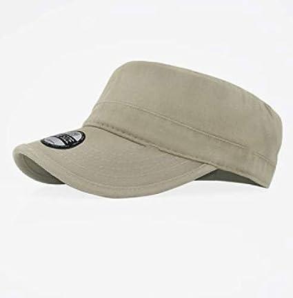 17143c5624f8a Amazon.com  Hat Army Putty