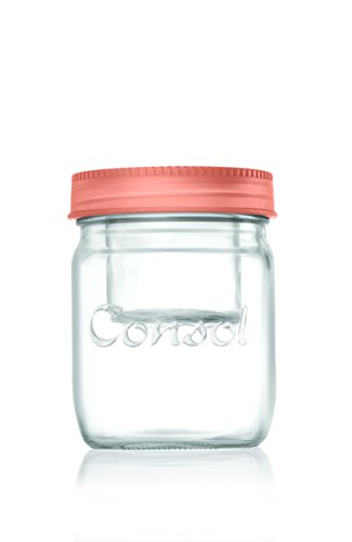 mason jars value pack - 7