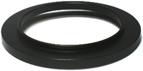 Pixco 46-58mm Step-Up Metal Adapter Ring 46mm Lens to 58mm Accessory