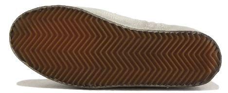 Golden Goose - Zapatillas de Piel para mujer verde Verde