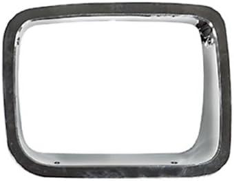 Omix-Ada 12419.22 Headlight Bezel