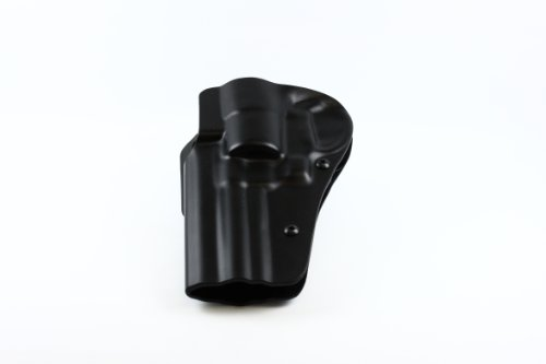 owb-holster-ruger-gp-100-42-right