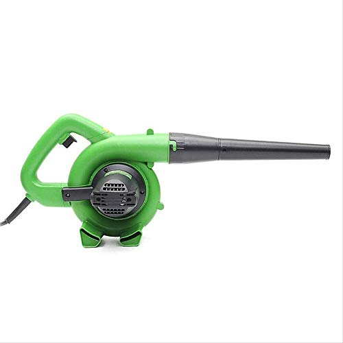 ANXIANG Vacuum Cleaners, Hand-held Vacuum Cleaner, Hair Dryer Portable, Hand-held Garden Leaf Collector, car, Computer Cleaners, car Interior