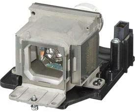 Replacement for Sony Vpl-sw620 Lamp /& Housing Projector Tv Lamp Bulb by Technical Precision