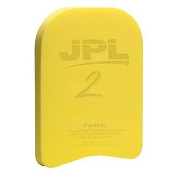 Jpl – Nueva tabla flotador para que los niños aprendan a nadar, tabla de piscina, rosa: Amazon.es: Deportes y aire libre