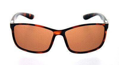MOUNTAIN SHADES Riverwalk Matte Dark Demi Sunglasses One - Riverwalk Outlet