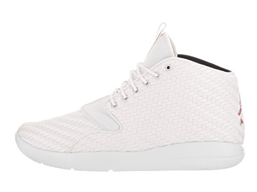 Eclipse Chukka Mens Basketball (10.5)