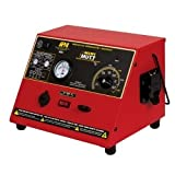 MiniMUTT Trailer Tester for Light Duty Trailers Tools Equipment Hand Tools