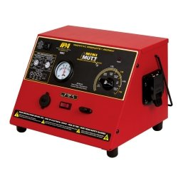 MiniMUTT Trailer Tester for Light Duty Trailers Tools Equipment Hand Tools by Innovative Products Of America