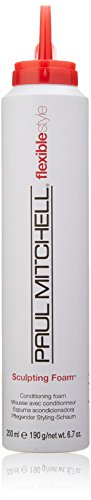 paul-mitchell-sculpting-foam-67-ounce