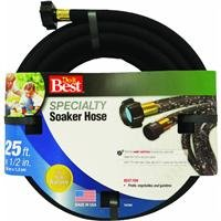 Lawson Products 30350 Soaker Hose