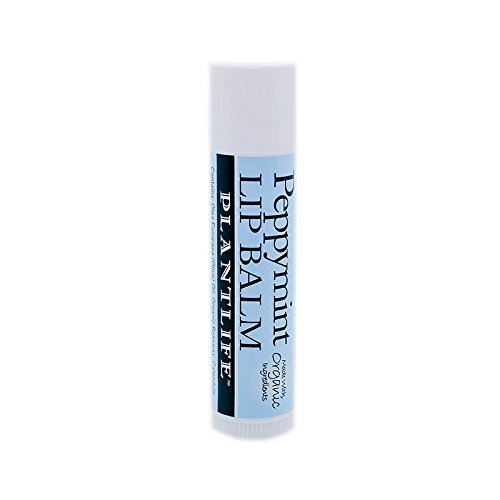 PeppyMint Lip Balm ()
